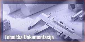 tehnicka dokumentacija kolubara gas